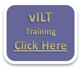 virtual instructor led training